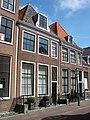 Hoorn, Grote Oost 11.jpg