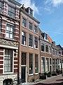 Hoorn, Grote Oost 9.jpg