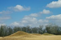 Hopewell National Historic Park 12.jpg