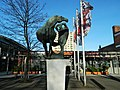 Horn, Hamburg, Germany - panoramio (4).jpg