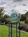 Hortus Haren. '10 jaar Kunst in de Hortus', 09-10-2020 (actm.) 43.jpg