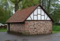 Hosenfeld Hoefchenstrasse Backhaus d.png