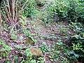 Hosle steinbrudd limsteinveien IMG 9718 rk 52969.JPG