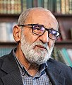 Hossein Shariatmadari 2019 1.jpg