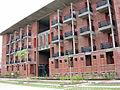 Hostel1 JIIT.jpg