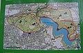 Hostivařský lesopark, infotabule, mapa.jpg