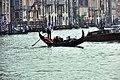 Hotel Ca' Sagredo - Grand Canal - Rialto - Venice Italy Venezia - Creative Commons by gnuckx - panoramio - gnuckx (59).jpg