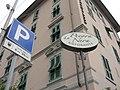 Hotel Ercolini e Savi - Montecatini Terme - panoramio.jpg