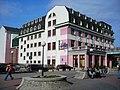 Hotel Kultúra - panoramio.jpg