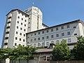 Hotel Route Inn Grantia Hanyu.JPG
