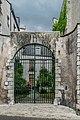 Hotel de Rochefort in Blois.jpg