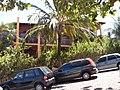 Hotel em Ponta Negra - panoramio - José Marques de Oliv….jpg