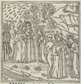 Houghton Library Inc 4877 (B), leaf A v recto.png