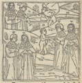 Houghton Library Inc 4877 (B), y v verso.png