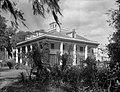 Houmas House Plantation 02.jpg