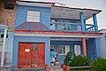 House - Sancti Spiritus, Cuba.jpg