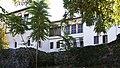 House Babameto Gjirokastër 01.jpg