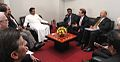 House Democracy Partnership visit to Sri Lanka 13.jpg