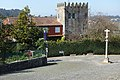 House in Figueiredo.jpg