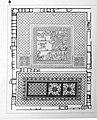House of Aion.jpg