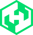 HouseholdHacker Logo 2016.png