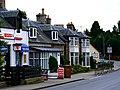 Houses In Carrbridge - panoramio.jpg