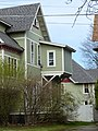 Houses on Church Street Elmira NY 16b.jpg