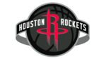 Houston-Rockets-logo.png