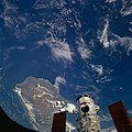 Hubble Space Telescope over Madagascar (28135528035).jpg