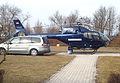 Hubschrauberlandeplatz ZDF Muenchen 274234.jpg