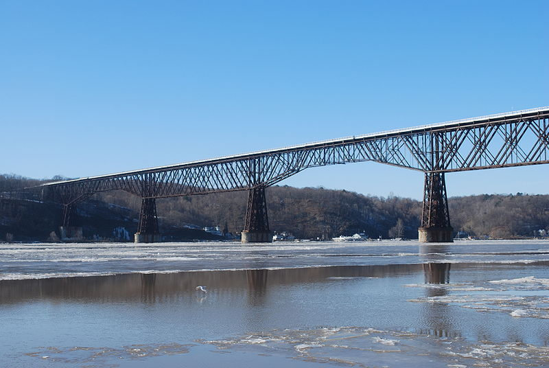 File:Hudson River from Waryas Park in Poughkeepsie, NY 2.JPG