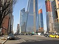 Hudson Yards Apr 2018 02.jpg
