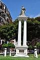 Huelva Capital - 022 (30081148004).jpg