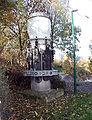 Huerth-Zentrum-Carbidofen-der-Fa-Hoechst-005.JPG