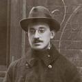 Hugh Franklin suffragist.png