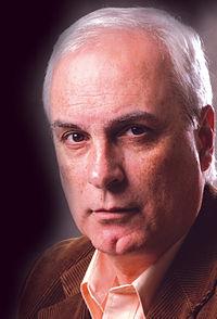Hugo Burel, escritor.jpg