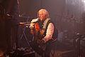 Hugues Aufray 20091009 Aix-en-Provence 002.jpg