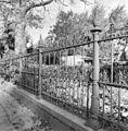 Huis Vecht en Dijk, tuinhek - Maarssen - 20143628 - RCE.jpg