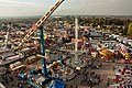 Hull Fair IMG 8702 - panoramio.jpg