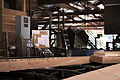 Hull Oakes Lumber Company-29.jpg
