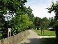 Hummelsteiner Schloss im Hummelsteiner Park 10.JPG