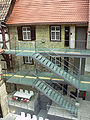 Humpisquartier Innenhof 01.jpg