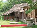 Hungary, Penc, Jakus Lajos Cserhátalja Falumúzeum 003.JPG