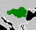Hungary and Romania interwar.png