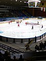 Hungary vs. Ukraine at 2018 IIHF World U18 Championship Division I (05).jpg