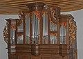 Hunspach-protestantische Kirche-36-Orgel-gje.jpg