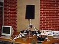 Hunveyor-1 modellje.jpg