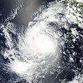 Hurricane Calvin 2010-07-08 2035Z.jpg