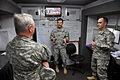Hurricane Sandy, National Guard senior leader visit 121102-Z-DZ751-341.jpg