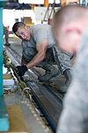 Hurricane Sandy relief equipment loaded at Travis AFB 121107-F-PZ859-006.jpg